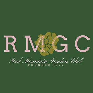 Red Mountain Garden Club
